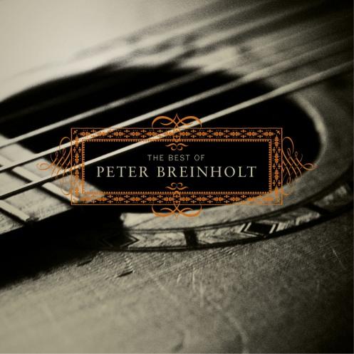 Pete_v4