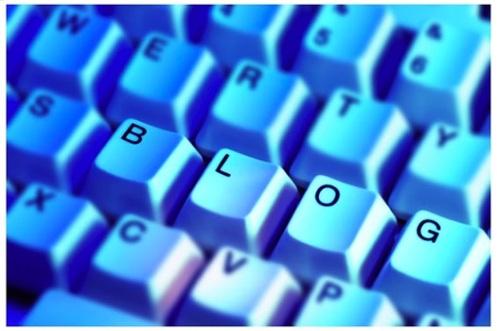 blogging_101-1